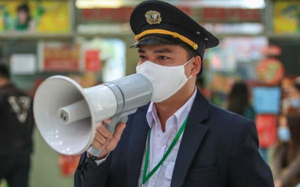 Phát hiện 10 ca mắc Covid-19 trong 2 ngày, Hà Nội khuyến cáo người dân chỉ ra đường khi thật cần thiết