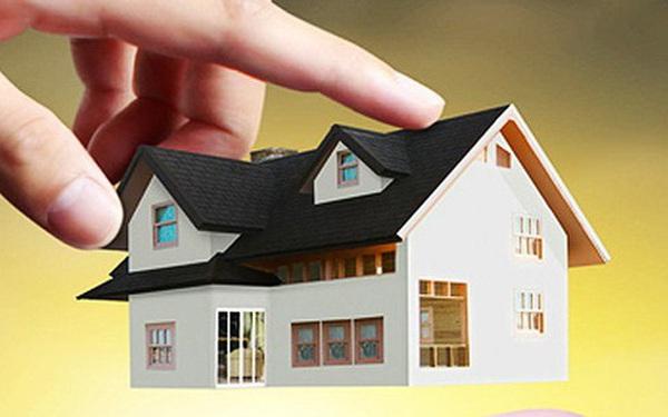 """Vay ngân hàng mua nhà đất: Cặp vợ chồng """"choáng"""" vì những chi phí phát sinh"""