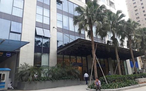 """Thanh tra Chính phủ điểm mặt loạt chung cư """"đất vàng"""" có sai phạm ở Hà Nội"""