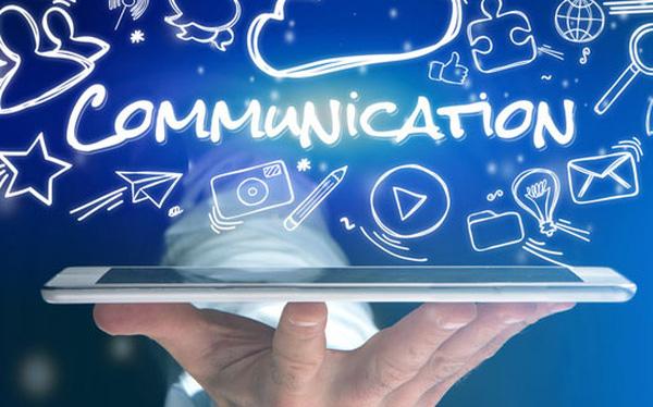 Nghệ thuật giao tiếp: 5 cách nói chuyện với bất cứ ai, với bất cứ chủ đề nào