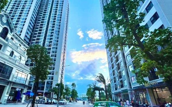 Người mua nhà chật vật tìm mua căn hộ mới vùng giá 2-3 tỷ đồng