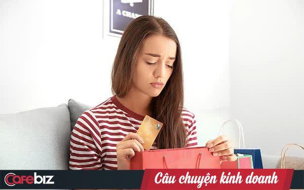7 dấu hiệu cho thấy bạn đang lãng phí rất nhiều tiền, hãy thay đổi ngay kẻo hối hận!