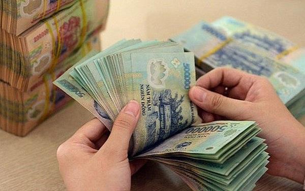 Đề xuất giảm 30% thuế TNDN, 50% thuế phải nộp đối với hộ và cá nhân kinh doanh trong mọi lĩnh vực