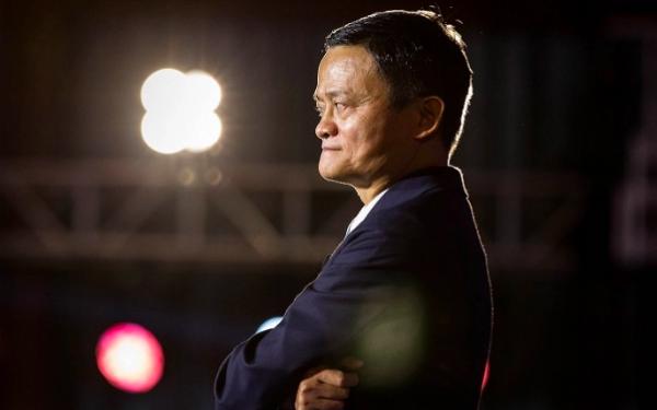 Hậu vận không ngờ của Jack Ma: Từ ngôi sao sáng chói vụt tắt sau 1 đêm vì 'hành động như doanh nhân kiểu Mỹ', sống ẩn dật, chuyên tâm vẽ tranh, học Đạo giáo