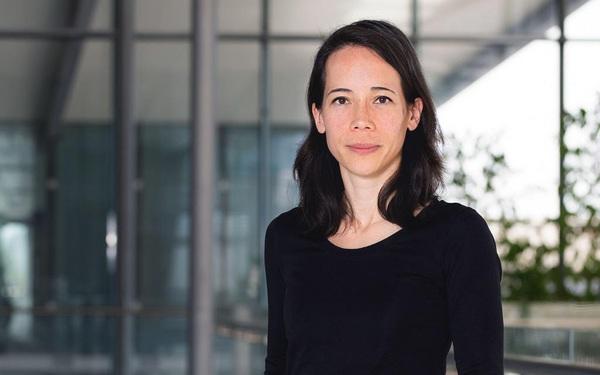 """Nữ Giám đốc gốc Việt điều hành chương trình chia sẻ vaccine COVAX, được TIME vinh danh là """"người nắm trong tay sức khoẻ của thế giới"""""""