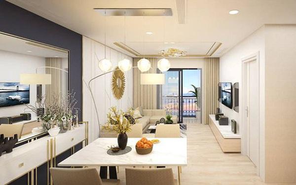 Xuất hiện hợp đồng 'lạ' khi mua căn hộ chung cư, nhà đầu tư cần cảnh giác