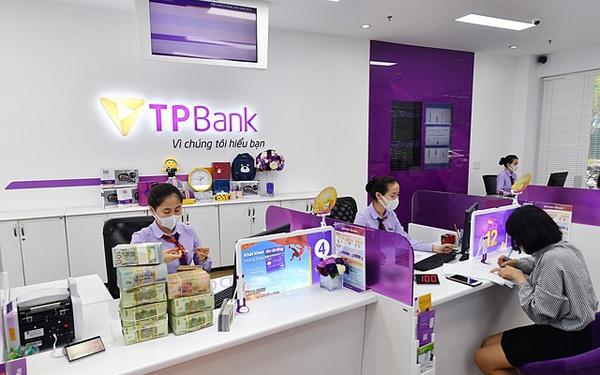 Các ngân hàng được dự báo tiếp tục tăng trưởng tốt trong nửa cuối năm