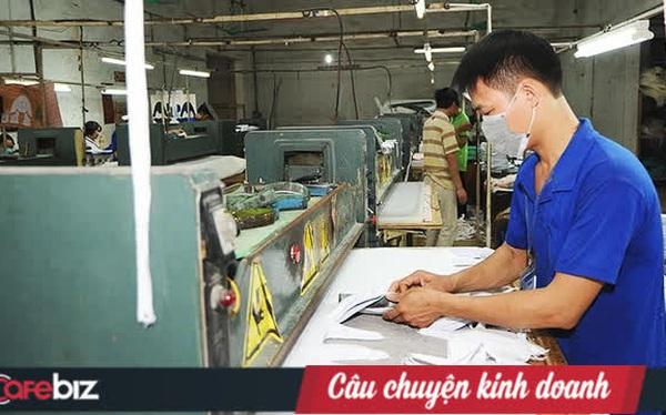 Nhất trí phương án miễn, giảm thuế để hỗ trợ người dân và doanh nghiệp trong đại dịch