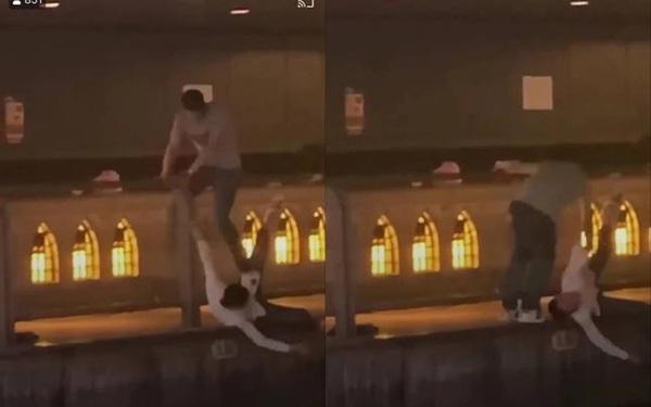 Nghi phạm không nhận tội, bạn bè của nam thanh niên bị sát hại dã man tại Nhật Bản kêu gọi người quay video đứng ra làm nhân chứng
