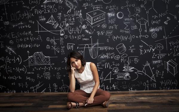Người thông minh thường sử dụng 12 thói quen xấu này hàng ngày