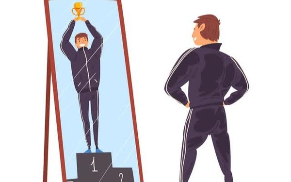 Nghiên cứu khoa học: Kẻ càng kém cỏi lại càng tự tin!