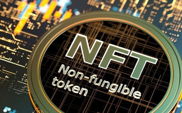 Tất tần tật về NFT, trào lưu mới dựa trên blockchain (Phần 2)