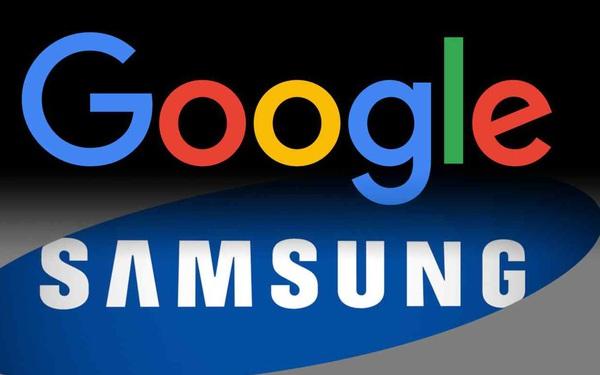 Google bị Hàn Quốc phạt 177 triệu USD vì cấm Samsung sử dụng phiên bản 'Android copy'