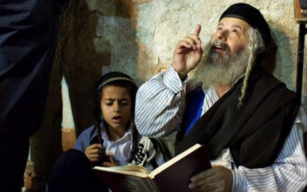7 câu nói khôn ngoan của người Do Thái, lập tức thâu tóm điểm yếu của con người