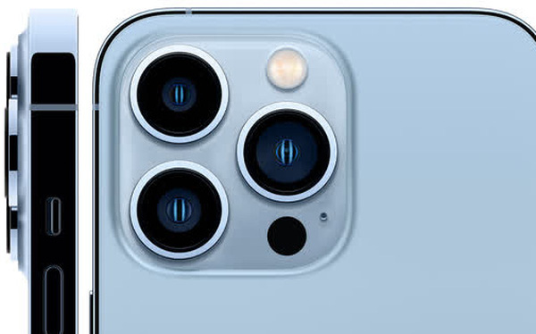 Đã có giá iPhone 13 chính hãng: Cao nhất 50 triệu đồng, mở bán trong tháng 10