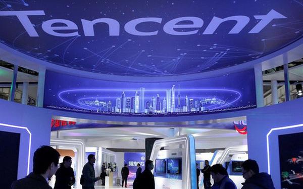 """Trung Quốc yêu cầu các """"ông lớn"""" công nghệ bỏ chặn liên kết của nhau"""