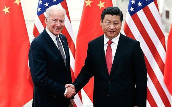 Bloomberg: Tổng thống Biden đề xuất một cuộc gặp trực tiếp nhưng ông Tập Cận Bình từ chối