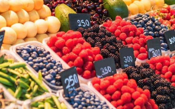 Một người ở New York phải chi gần 500 USD cho lương thực mỗi tháng và họ sẽ ngày càng tốn nhiều tiền hơn: Lỗi không chỉ do Covid-19