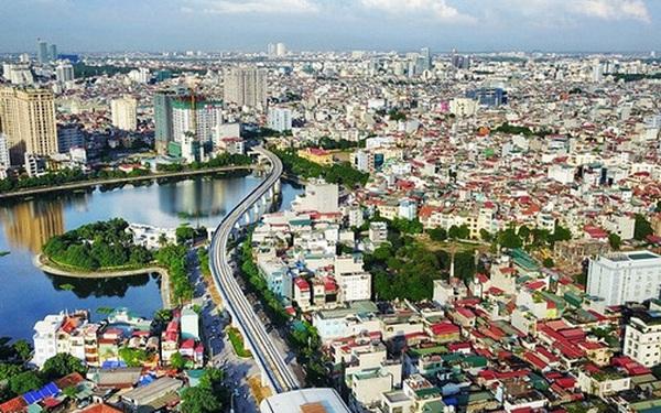 Có nên lạc quan tin thị trường bất động sản sẽ sớm phục hồi trong những tháng cuối năm 2021?