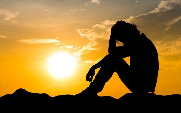 Làm sao để loại bỏ cảm xúc tiêu cực trên con đường phát triển sự nghiệp?
