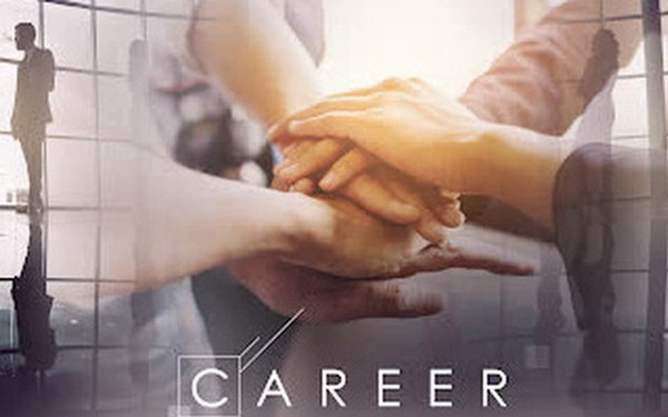 """Công việc gì sẽ """"hot"""" hậu COVID-19? Dưới đây là 10 ngành nghề hàng đầu trong tương lai được nhận định dễ kiếm việc và có tiền"""