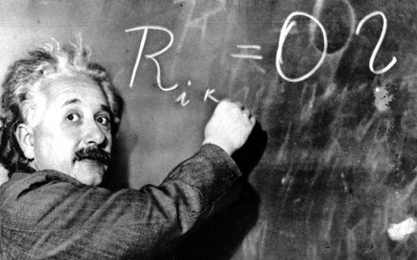 Khoa học chứng minh trí thông minh có thể cải thiện 23% chỉ với một thói quen đơn giản
