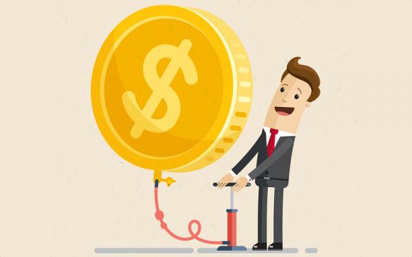 Cặp vợ chồng 8X được tăng lương gấp ba lần trong vòng 10 năm chia sẻ lời khuyên tốt nhất để được đãi ngộ tốt: Chủ động yêu cầu những gì bạn xứng đáng!