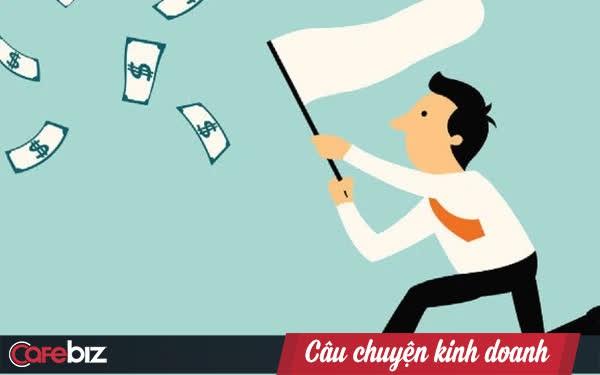 Đừng nản chí nếu điểm thi cao vẫn trượt đại học, hãy bước trên 3 con đường mà giới nhà giàu đã đi, tiền bạc và thành công sẽ tìm đến bạn