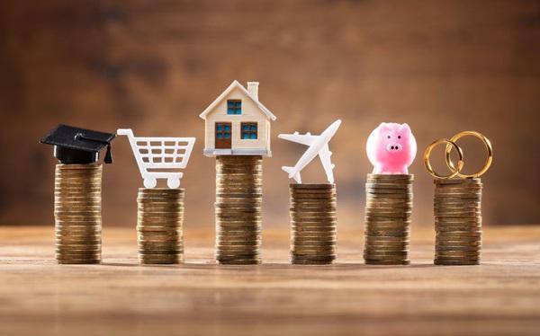 10 cách giảm chi phí sinh hoạt và tích lũy tiền có giá trị lâu dài, bền vững mà vẫn đảm bảo chất lượng cuộc sống
