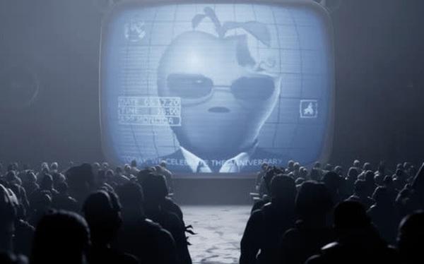 """Tại sao Epic Games thua trong vụ kiện Apple: 3 vấn đề gốc rễ sinh ra """"quả táo đắng"""""""