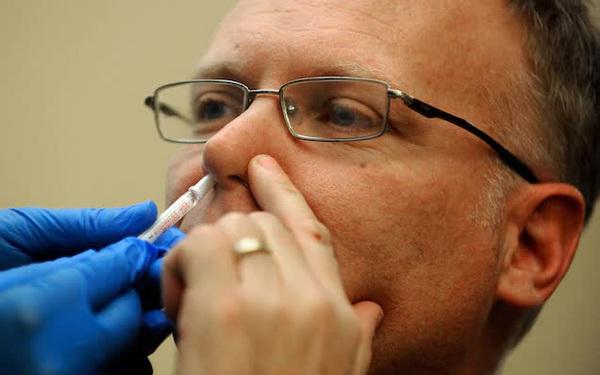 Cuộc cách mạng đầu tư vào ngành vaccine nhìn từ mức tăng giá khủng 1.450% của cổ phiếu hãng Moderna