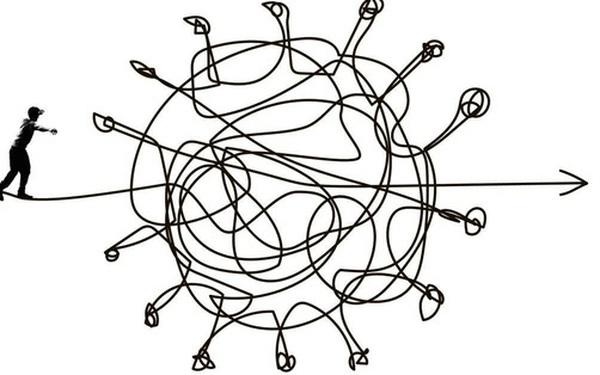 Giải mã thuật ngữ kinh tế mới: Pandexit là gì? Vì sao không phải mọi lợi ích kinh tế của Pandexit là tuyệt đối?
