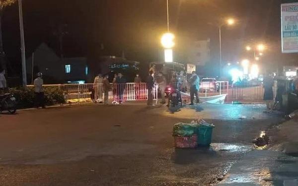 Phú Quốc ra thông báo hỏa tốc sau khi có 17 ca nghi mắc Covid-19