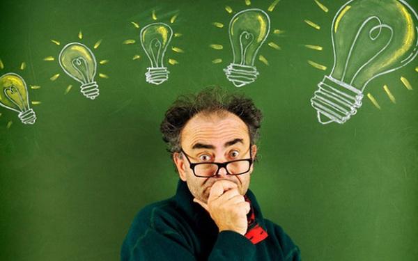 Bỏ Facebook, Tiktok đi và lướt 19 trang web này sẽ giúp bạn thông minh hơn!