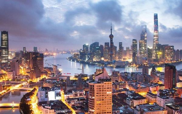 CNBC liệt kê 10 thành phố ở châu Á đối mặt nguy cơ chìm dần, trong đó có 2 thành phố của Việt Nam
