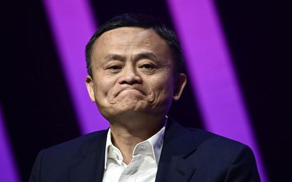 Ant Group sẽ chia sẻ dữ liệu tín dụng của 500 triệu người dùng cho Ngân hàng Trung ương Trung Quốc