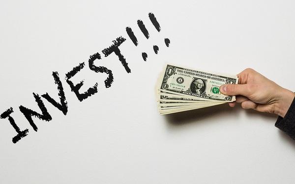 10 nguyên tắc đầu tư có giá trị bất biến cần ghi nhớ nếu muốn làm giàu