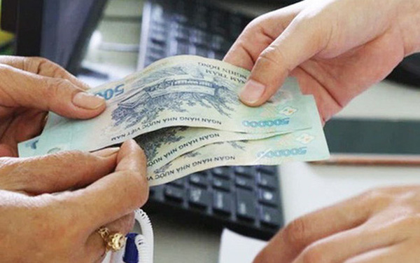 Người lao động bị thất nghiệp được hỗ trợ cao nhất 3,3 triệu đồng/người