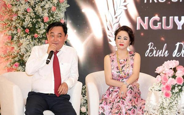 """""""Trùm cuối"""" Đại Nam - ông Huỳnh Uy Dũng có động thái sau tin đồn đổi chủ: Mở lại fanpage, viết tâm thư moi hết """"ruột gan"""""""