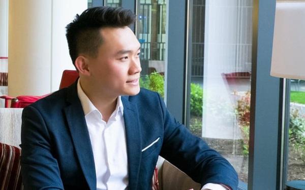 Áp lực của Thạc sĩ Việt tại ĐH Harvard: Ban ngày đóng vest đi làm nơi đắt đỏ, tối về ngủ trong nhà hoang