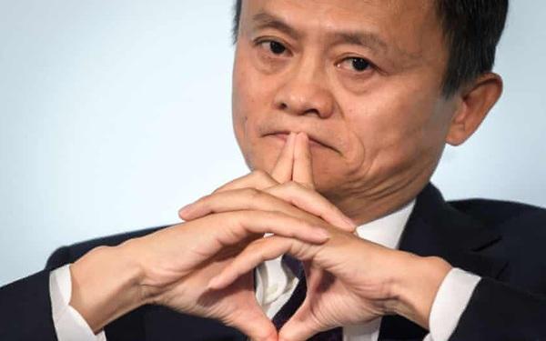 Nguyên nhân sâu xa khiến Jack Ma 'ngã ngựa': Alibaba có cổ phần ở hầu hết các tờ báo, mạng xã hội ở Trung Quốc, từng có 'quyền sinh, quyền sát' với bất kỳ thông tin nào trên Internet