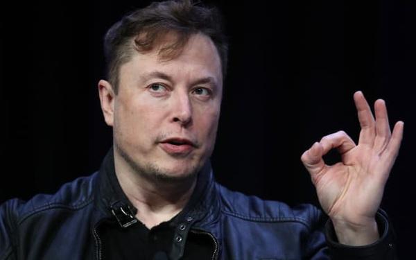 Elon Musk ca ngợi Trung Quốc, khẳng định sẽ đầu tư thêm vào đây