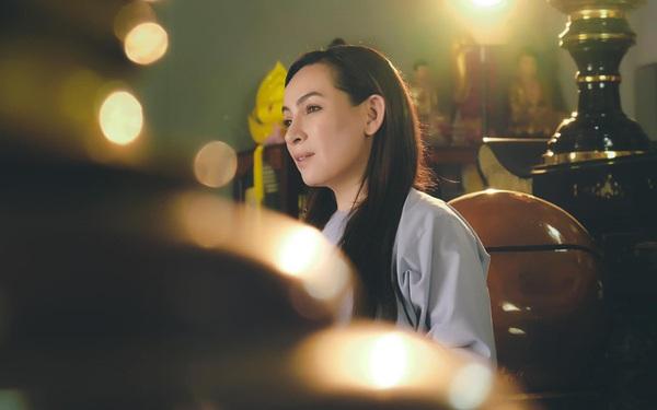 """Rơi nước mắt trước """"tâm thư"""" cuối cùng của Phi Nhung, khẳng định dù bị oan ức cũng chưa bao giờ sợ hãi"""