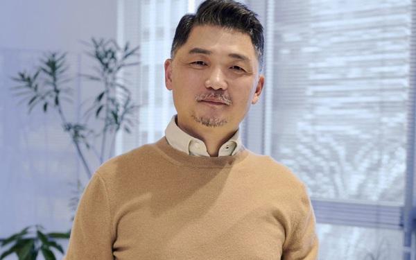 Tỷ phú đen đủi nhất Hàn Quốc: Mất 4,5 tỷ USD sau 3 tháng, đế chế 44 tỷ USD lung lay vì bị chỉ trích là 'biểu tượng của lòng tham'