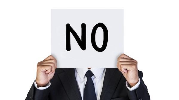 [Tôi đi thuê] 5 kiểu nhân viên bạn không nên thuê