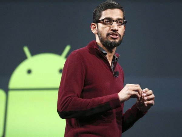 Sundar Pichai thành 'ông vua không ngai' tại Google như thế nào?