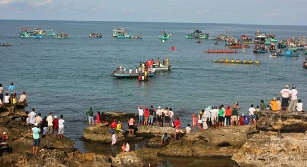 10 năm thực hiện QĐ 178, Phú Quốc thành huyện 'giàu nhất' Kiên Giang