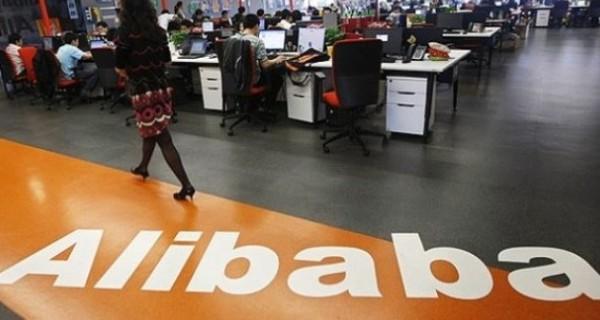 Trung Quốc cho phép Alibaba thành lập ngân hàng tư nhân