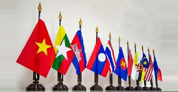 5 công ty Việt Nam lọt danh sách ASEAN 100