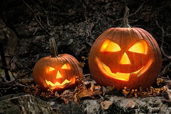 """Đối mặt với """"ngày Halloween"""" trong sự nghiệp của bạn"""